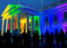D.C. may soon have America's toughest conversion therapy ban