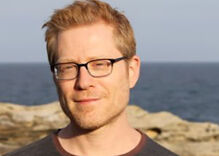 Anthony Rapp says actors who work with Bryan Singer will be 'put on blast'