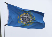 South Dakota kills a bill that would have attacked transgender students