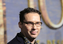 Director Bryan Singer faces four more allegations of sexual abuse of minors
