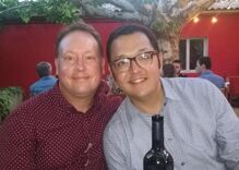 Dallas venue that rejected a gay couple gets banned from major wedding planner website