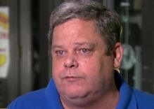 Hamburger Mary's owner says health department deliberately ruined his business because he's gay