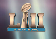 You can score premium Super Bowl tickets & support trans charities thanks to a Hall of Fame player
