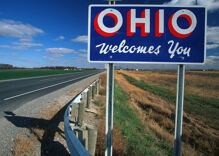 """Small Ohio town passes human rights ordinance via Zoom during pandemic because """"people can't wait"""""""