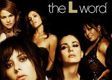 The L Word is officially coming back & lesbians nationwide are shook