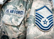 Federal judge orders Trump administration to stop discharging HIV+ military members