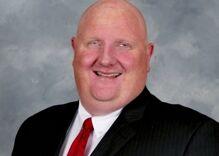 West Virginia GOP legislator compares LGBTQ community to terrorists & the KKK