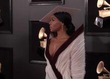 LGBTQ women (& Michelle Obama) dominated the Grammy Awards last night