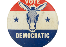 An up-to-date guide to the crowded Democratic presidential field