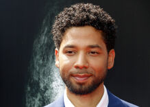 The police union calling for a federal Smollett investigation loves Trump