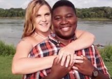 Dance studio turns away lesbian couple because they'd make things 'awkward'