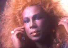 Queer icon Sylvester's disco hit inducted into the Library of Congress for its historical value