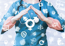This group is developing a badly needed database of trans-friendly medical providers