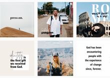 The shameless 'Pray Away the Gay' industry has launched a cynical rebranding effort