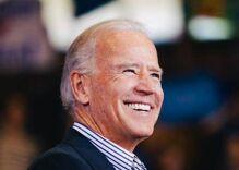 "Joe Biden makes a pledge to trans people: ""I believe that Trans Lives Matter"""