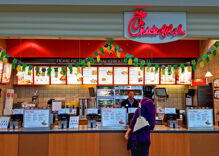 Chick-fil-A banned from another airport over continued donations to anti-LGBTQ groups