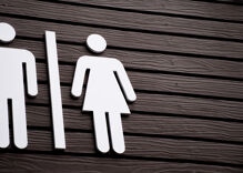 Watered down 'indecent exposure' bill passes in Tennessee. It still endangers trans people.