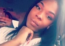 Dallas trans woman beaten by a mob in the street last month found shot to death