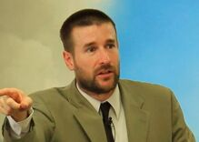 Dozens of countries just banned America's 'kill the gays' hate preacher from entering