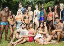 MTV's updates dating reality show to only include 'sexually fluid' contestants