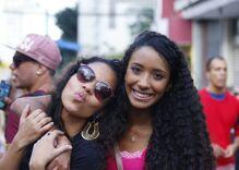 Brazil's supreme court just made LGBTQ discrimination illegal despite presidential objections