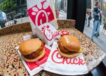 Texas is about to get a 'Save Chick-fil-A' law that legalizes anti-LGBTQ discrimination