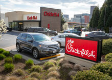 The FAA is investigating the Chick-Fil-A ban at San Antonio's airport