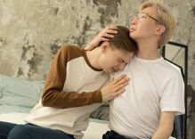 Maine becomes 17th state to ban conversion therapy