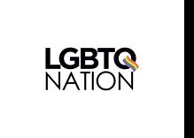 It's 2019 & politicians still equate same-sex marriage to pedophilia