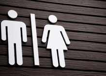 Tennessee moves forward on anti-trans bills, while LGBTQ adoption ban stalls