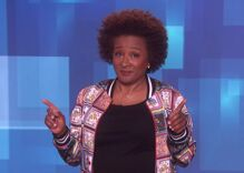 Wanda Sykes destroyed Scott Baio on Twitter because she's the one in charge