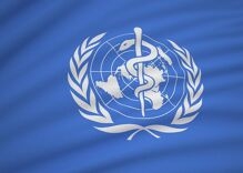 The World Health Organization will no longer classify being transgender as a 'mental disorder'