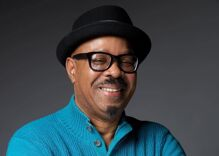 Color of Pride: Earl Fowlkes advocates for queer people of color internationally