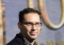 X-Men director Bryan Singer settles sexual assault lawsuit for $150,000