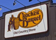 Cracker Barrel isn't rabidly anti-LGBTQ, but that doesn't mean it's perfect
