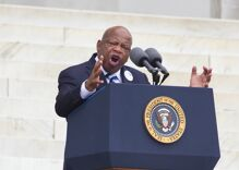 Democrats just introduced a bill to ban discrimination against LGBTQ parents