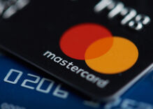 Being able to use your chosen name on your credit card? Priceless.