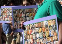 Is the Pulse nightclub about to become a federal memorial?