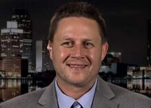 Chasten Buttigieg's brother called Mayor Pete & his husband liars on Fox News