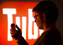 YouTube continues screwing up its own policies on racist content & anti-gay harassment