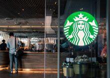 A trans Starbucks employee was misgendered on the job. Starbucks says it isn't harassment.