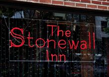 Will NYPD ever apologize to LGBTQ people for the 1969 Stonewall Inn raid?