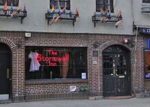 Stonewall Inn bans Anheuser-Busch beers after company donates big bucks to anti-LGBTQ politicians