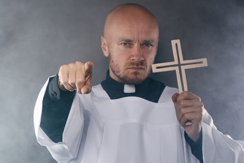 Evangelical, pastor, Evangelical Covenant Church, Minneapolis, Reverend Dan Collison