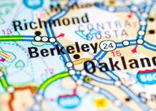 California city will ban gendered language like 'manhole' & 'pregnant women' from municipal code