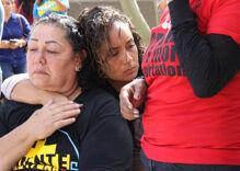 Trump's nationwide anti-immigrant raids start tomorrow, here's how to resist