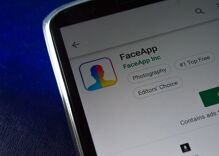 Should LGBTQ people be worried about using FaceApp?