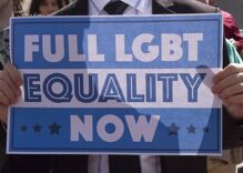 Will enough Republican senators sign onto the Equality Act for it to pass? Probably not.