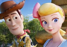 Christian zealots are targeting Toy Story 4 because it will 'desensitize children' to gay people
