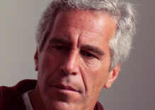 Jeffrey Epstein tried to justify his sexual abuse of girls by saying it was the same as being gay